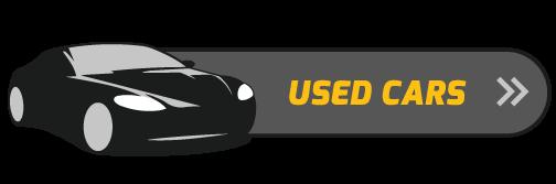 car-button