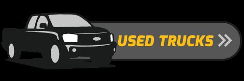truck-button