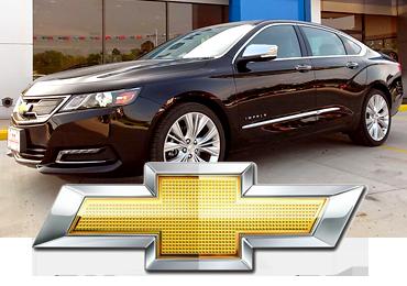 Used Cars Phoenix >> Used Car Dealership In Phoenix No Credit In Power Motors Llc