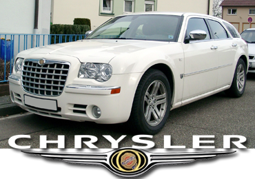 Used Chrysler Car Dealer Phoenix