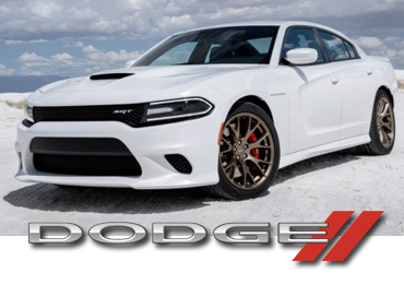 Used Dodge Cars Phoenix