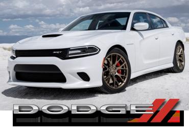 Used Dodge Cars Phoenix