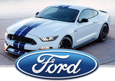Used Ford Cars Phoenix