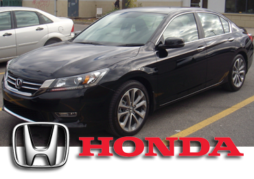 Used Honda Cars For Sale Phoenix