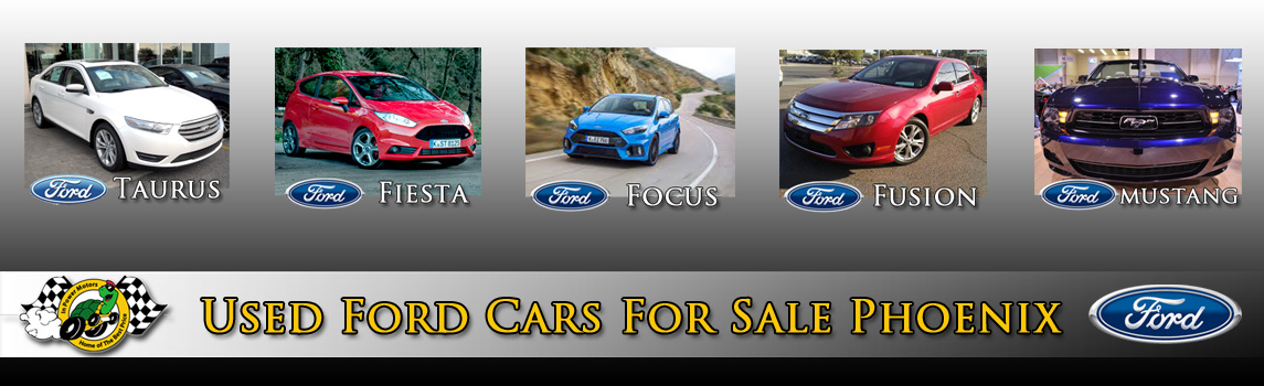 What Look For When Searching Online For Used Cars