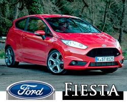 Used-Ford-Fiesta-Phoenix-AZ