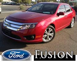 Used-Ford-Fusion-Phoenix-AZ