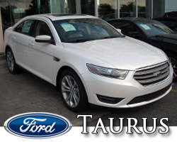 Used-Ford-Taurus-Phoenix-AZ