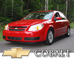Used Chevy Cobalt For Sale Phoenix