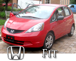 Used Honda Fit For Sale Phoenix AZ