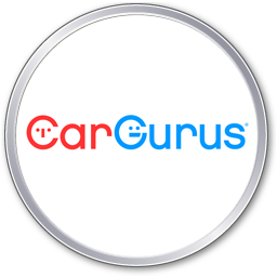 5 Star Reviews On CarGurus