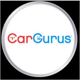 5 Star Reviews On CarGurus