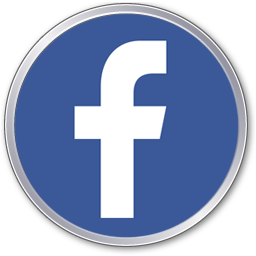 facebook circle icon png