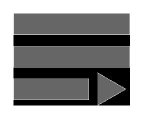 youtube-playlist-icon